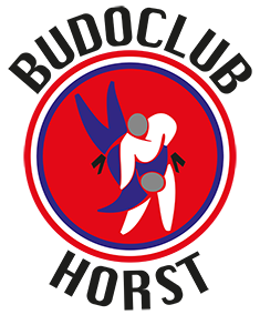 Budoclub Horst